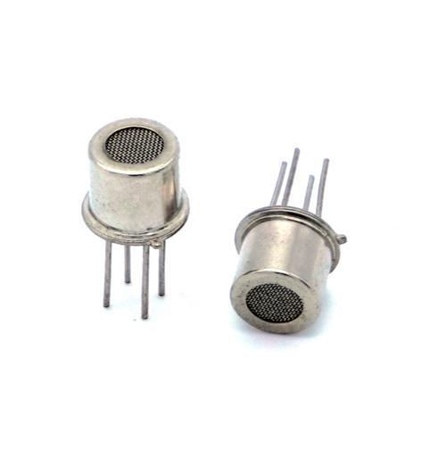 大貨供應TVOC甲醛淨化器空氣質量傳感器 2