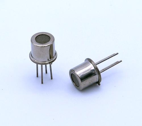 大貨供應TVOC甲醛淨化器空氣質量傳感器 3