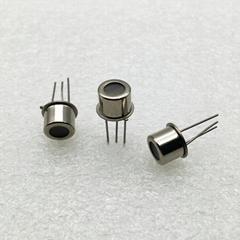 TP-3C酒精测试仪用酒精传感器可提供方案