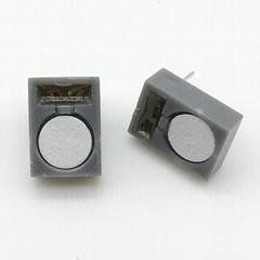 电化学CO一氧化碳传感器及模块
