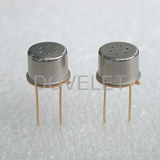 空气质量传感器 1