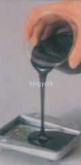 kingyork-导热灌封胶