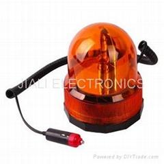 AL-603 Rotating Alarming Light