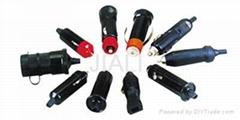 CCL-701 Car cigarette Lighter ( socket)