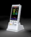 Handheld Vital Sign monitor VT200