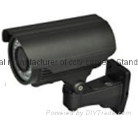 1080P IR35M Outdoor IP Camera with varifocal lens