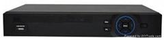 4/8/16/24/32CH HDMI 1080P POE Onvif NVR(Cloud