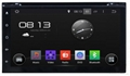 Car radio android 5.1.1 with 6.95 inch screen 1