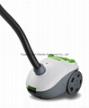 Canister Type Vacuum Cleaner HL-803 1
