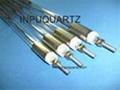 quartz heater lamp  1