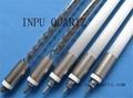 quartz heater elements tubing  2