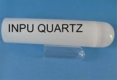 quartz sleeve for water filter