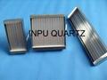 Quartz infrared heater elements (IPH114-FQE) 2