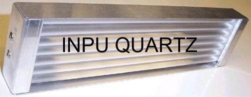 Quartz heater elements with CE certification 2