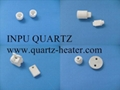 ceramic insulator products and steatite