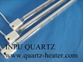 infrared quartz heater lamp ,infrared