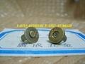 12mm超薄磁扣