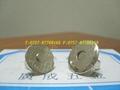 圓形超薄碟式磁鈕 3