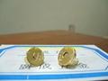 10mm超薄磁扣