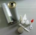 PU Paper Cartridge for sealant