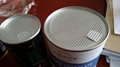 Peel Off Composite Paper Cans 1