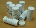 Paper Canister 1