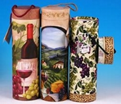 Paper Cans (Hot Product - 1*)