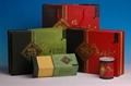 Cardboard Paper Box 2