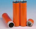 Composite Paper Cans 1
