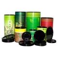 Composite Paper Cans