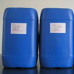 硫酸鈣垢專用清洗劑