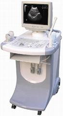 全数字超声诊断仪