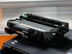 潍坊联想打印机维修加粉灌墨