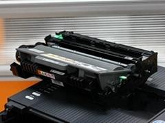 濰坊聯想打印機維修加粉灌墨