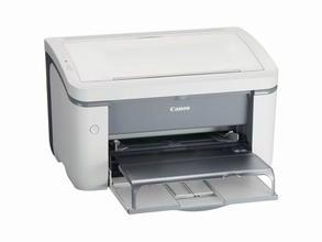 潍坊高新区维修打印机硒鼓加墨粉 3