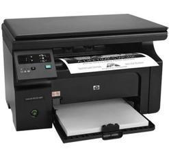 潍坊高新区维修打印机硒鼓加墨粉 2