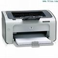 潍坊高新区维修打印机硒鼓加墨粉 1