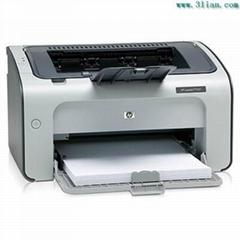濰坊市區上門打印機加粉