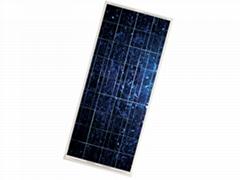 太阳能电池板.0.....