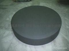 石墨塗裝碳化矽