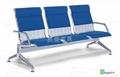 机场椅RG-433P