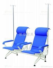 輸液椅YY-902
