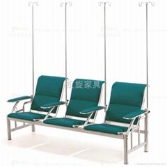 南京輸液椅YY-103