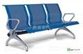 机场椅SG-113-1
