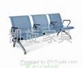 机场椅SG-103B