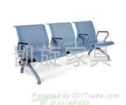機場椅SG-103B