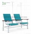 输液椅YY-112
