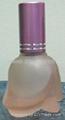 Mini Perfume Bottles 1