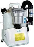 充电式背负超低容量喷雾器