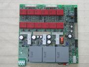 ANSALDO傳動裝置及備件